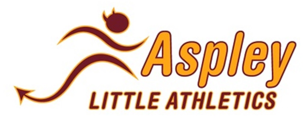 Aspley Little Athletics & Aspley Athletics